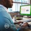 Virtual-Desktop-Appliance von Dell