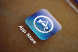 Lernen von Apple? Die Industrie sucht nach neuen Geschäftsmodellen. Ein Appstore für die Blechverarbeitung könnte funktionieren, meinen Experten.