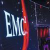 Früher verdiente EMC Geld mit dem Mainframe, heute soll es Open Source bringen