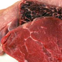 Hoher Konsum von rotem Fleisch erhöht Diabetesrisiko