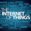 Das Internet der Dinge ist ein Internet der Gateways