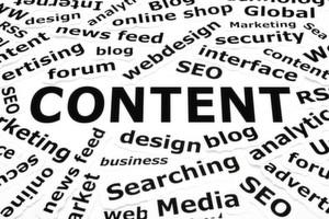 Diese fünf Trends zeigen die neuesten Entwicklungen im Content Marketing auf.