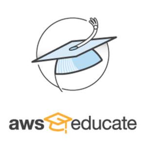 Kostenloses Schulungsangebot für Amazon Web Services