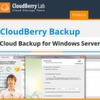Cloudberry Lab verifiziert Cloud-Backups