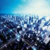Business Analytics – Maschinendaten in Echtzeit nutzen