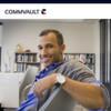 Commvault erweitert Cloud-Portfolio