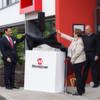 Microchip eröffnet Niederlassung in Karlsruhe