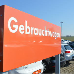 Klagen gegen GW-Händler wegen Diesel-Affäre