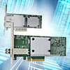 10GbE-Adapter von Qlogic unterstützen OpenStack Kilo