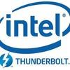 Thunderbolt 3 liefert 40 Gigabit/s Datendurchsatz und USB 3.1