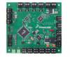 Ventil-Controller-SoCs für Hydrauliksysteme