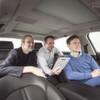 Konzerthausqualität am Handy oder im Auto