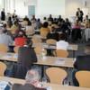 Rundum gelungen – LABORPRAXIS veranstaltete ersten HPLC-Praxistag