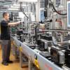 Internet und Kooperation: Erfolgsfaktoren für Industrie 4.0