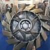 Die Prozessindustrie blickt gespannt nach Frankfurt