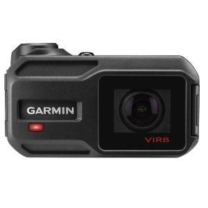 Die Action wird sichtbar mit Garmins neuen Kameras