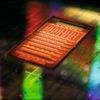 Silicon Photonics for a High Bandwidth Future