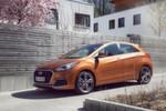 Hyundai hat dem i30 ein neues Topmodell spendiert.