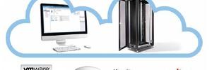 Eaton Power-Management funktioniert mit hyperkonvergenten Plattformen