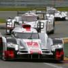 Le Mans: Drei Hybrid-Werksteams kämpfen um den Sieg