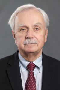 Dr. Johannes Ludewig fordert mehr Koordination bei eGovernment
