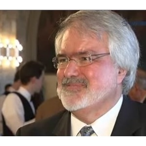ProcessNet: Exklusiv-Interview mit Dr. Jürgen Kussi und Dr. <b>Kurt Wagemann</b> ... - 44
