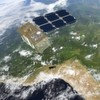 New Satellite for Unprecedented Earth Monitoring