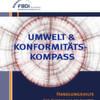 FBDi und AMSYS kooperieren bei Umwelt-Kompatibilität