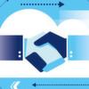 Wie viel B2C braucht Ihr B2B-Webshop wirklich?