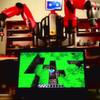 Minecraft bringt Robotern intuitives Handeln bei