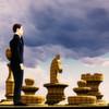 Experton Group vergleicht die besten Cloud-Anbieter