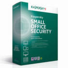 Kaspersky Small Office Security 4 im Test
