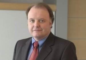 """""""Die Konjunktur läuft weiterhin gut. Der Aufwärtstrend wird bis ins Jahr 2008 anhalten."""" so Dr. Gunther Kegel, wiedergewählter Vorsitzender des Fachbereichs 'Schaltgeräte, Schaltanlagen, Industriesteuerungen' im ZVEI-Fachverband Automation."""