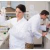Neuropathologie und Labormedizin vereint in einem LIMS