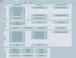 Abb. 2: Zentraler Wegweiser durch die Datenbank