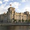 Bundestagspräsident informiert Abgeordnete über weiteres Vorgehen