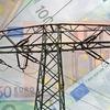 Mehr Energieeffizienz für die Hansestadt?