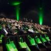 VeeamON Forum Frankfurt lockt 350 Gäste