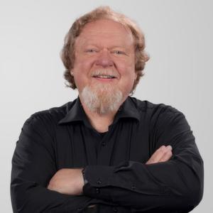 Frank-Michael Schlede