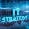 IT-Strategien können Geschäftserfolg steigern