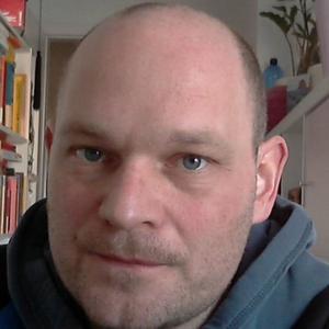 Thomas Bär