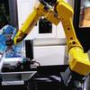 Effizient und flexibel dank Automatisierung