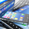 Mobile Security: Anwender sind ein großes Sicherheitsrisiko