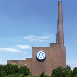VW will Top-Manager für 2015 entlasten