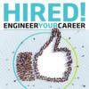 Neues Karrieremagazin für Elektronikprofis und Absolventen