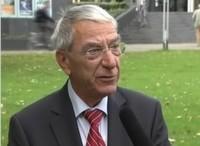 ProcessNet: Exklusiv-Interview mit Dr. Jürgen Kussi und Dr. <b>Kurt Wagemann</b> <b>...</b> - 27