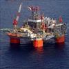 Tiefbohranlagen stellen höchste Anforderungen an Kondensatoren