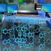Organische Elektronik aus dem Drucker