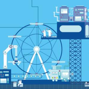 E-Commerce als Kern der digitalen Vertriebsstruktur
