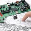 Warum Peripherie und Core bei der CPU-Auswahl zu berücksichtigen sind